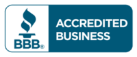 BBB Accredited Business - Affordable Bed Bug Exterminators